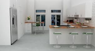 Modern Kitchen Accessories Uk Kitchen Scandinavian Kitchen Accessories Uk Downlines Co Brands