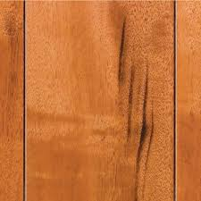 home legend tigerwood 1 2 in thick x 3 1 2 in