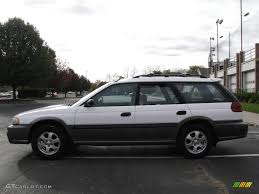 wiring diagram 1999 subaru legacy outback images wiring diagram white subaru legacy outback wiring schematic harness