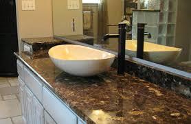 bathroom vanity granite backsplash. Bathroom Vanity Backsplash Granite N
