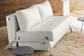 fold out bed. Delighful Bed Fold Out Couch Bed Mattress For T