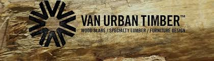 Van Urban Timber Furniture Design Vancouver Bc Ca