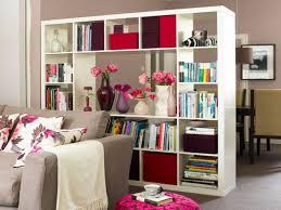 ... Large Size Divider Idea Room Ikea Studio Apartment Dividers Adafdafd ...