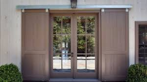 exterior sliding barn doors. exterior sliding barn doors for sale download page inside door contemporary pertaining to 3 f