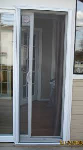 supreme patio door screen door door replacement sliding screen door sliding glass door screen