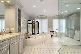 Large Bathroom Design Ideas Interesting Img Post Luxury Custom Inspiration Large Bathroom Designs