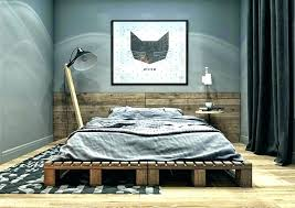 bedroom design online free. Brilliant Online Awesome Design A Bedroom Industrial Create Online Free With Bedroom Design Online Free I
