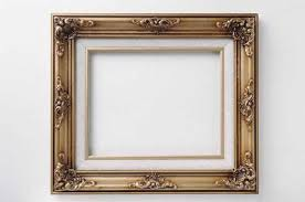 wood picture frames. How To Straighten Warped Wood Frames Picture