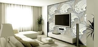 Small Picture JW Walls custom wallpaper printing