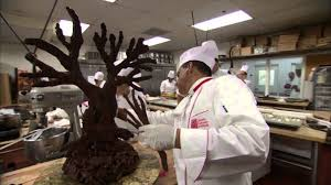 best culinary schools in the us best choice schools certificate program culinary arts