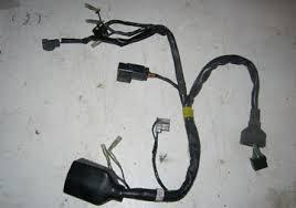 2009 yamaha r1 wiring diagram 2009 image wiring 2002 r1 wiring diagram wiring diagrams and schematics on 2009 yamaha r1 wiring diagram