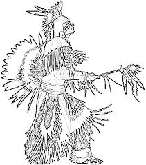 Small Picture Native American Coloring Pages For Adults North American Bald