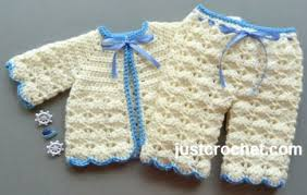 Free Baby Crochet Patterns For Beginners Magnificent Free Baby Crochet Pattern Boys Outfit Usa