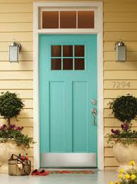 13 Favorite Front Door Colors | Front doors, Bald hairstyles and Doors