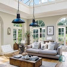 wonderful design ideas. Rustic Coastal Orangery Wonderful Design Ideas D