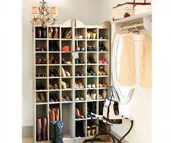 large size of rummy formal wood finished shoe cabinet tasty shoe racks also closet uk