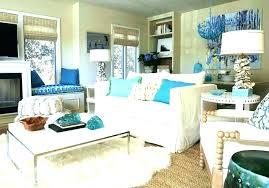 living room accesories teal orange living room accessories on living room mirrors