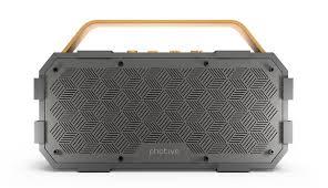 loud bluetooth speakers. photive m90 loudest bluetooth speaker loud speakers u