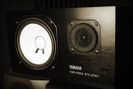 yamaha ns10. unlocking the mystery of greatest loudspeaker in history: yamaha ns10 - pro Áudio clube ns10