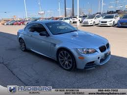 Used Bmw Cars For Sale In Oklahoma City Ok With Photos Autotrader