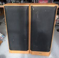 pioneer floor speakers cs. pioneer cs-r590 floor speakers - pair cs