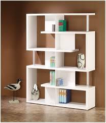 Home Bar Shelf Designs Shelf Design Elegant Ideas About .