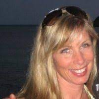 Sue Frey (suzyfrey) - Profile | Pinterest