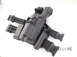 Blackhawk Serpa Magazine Holder Popular Blackhawk Lv100 HolsterBuy Cheap Blackhawk Lv100 Holster lots 12