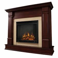 electric fireplaces at costco napoleon electric fireplace cherry finish pertaining to electric fireplaces at costco