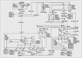 john deere 235 wiring diagram all wiring diagram john deere 1445 wiring diagram lovely lt133 images electrical john deere gt235 wiring john deere 1445