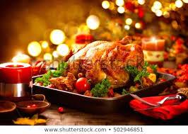 thanksgiving turkey dinner table.  Dinner Thanksgiving Dinner Turkey Served Table Table  Served With Turkey Decorated For Turkey Dinner Table