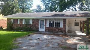 1617 Cloverdale Dr, Savannah, GA 31415