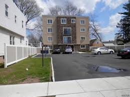 2 Bedroom Apartments In Linden Nj For $950 2 Bedroom Apartments In
