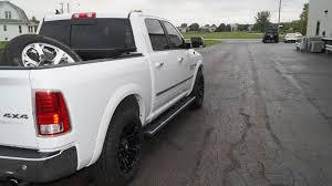 2014 ram 1500 tire size 2014 ram 1500 20x9 fuel offroad toyo p275 60r20