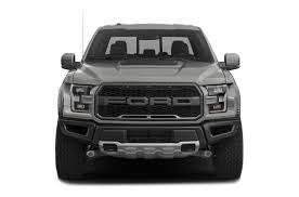 2018 ford 3 4 ton truck. beautiful 2018 3 videos of ford f150 to 2018 ford 4 ton truck