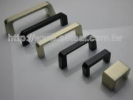 Taiwan <b>High</b>-<b>Quality Aluminum</b> Door Handle | ELITE ENTERPRISE ...