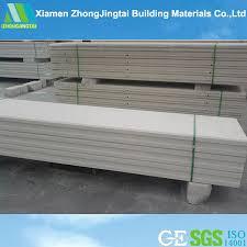 lightweight decorative block composite sandwich panel insulation concrete walls