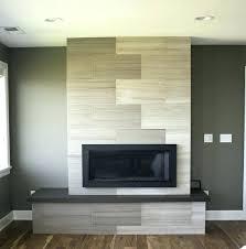 fireplace floor tiles fireplace tile ideas fireplace floor tile tile fireplace designs photos fireplace ceramic tile