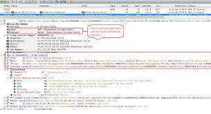 802 11 frame format understanding 802 11 management frames wifi bond