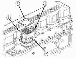 diagram ram diesel manifold heater problems on wiring diagram for 2000 dodge ram 2500