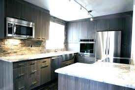 black and white marble countertops black cabinets white black cabinets white black cabinets with white granite black and white marble countertops