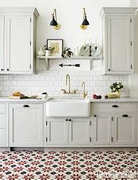 white kitchen tile floor. Best 25+ Tile Floor Patterns Ideas On Pinterest   Floor, . White Kitchen