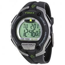 timex ironman digital quartz 30 lap recall men s watch t5k412 timex ironman digital quartz 30 lap recall men s watch t5k412