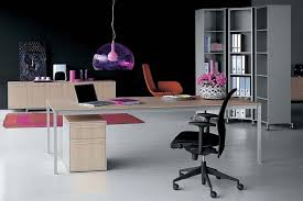 Office Decoration Ideas For Diwali