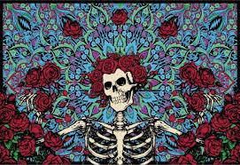 The 10 <b>Best Grateful Dead</b> Songs - Stereogum