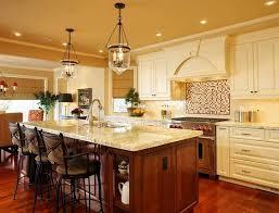 creative of kitchen lighting chandelier kitchen lighting chandelier best home design