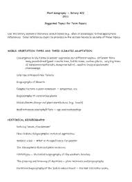 Example Of Chicago Style Essay 10 Chicago Style Format Sample Paper Resume Samples