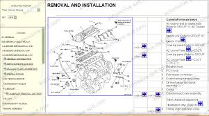 2008 mitsubishi lancer stereo wiring diagram schematics and 2009 lancer radio wiring diagram digital 2008 2010 mitsubishi