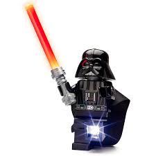 Kids Bedroom Lamp Lego Torch Nightlights Various Characters Kids Bedroom Lighting