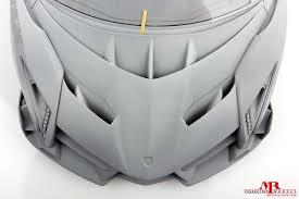 Giallo Maggio on the Lamborghini Veneno.mr_lamborghini_veneno_6 ...